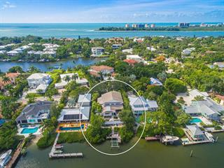 3977 Roberts Point Rd, Sarasota, FL 34242