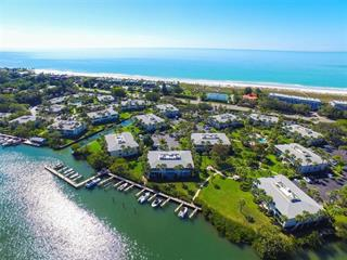 6700 Gulf Of Mexico Dr #105, Longboat Key, FL 34228