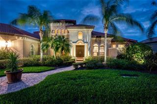 7107 Teal Creek Gln, Lakewood Ranch, FL 34202