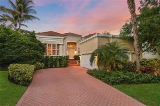 3524 Fair Oaks Ln, Longboat Key, FL 34228