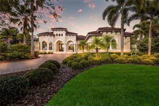 16007 Baycross Dr, Lakewood Ranch, FL 34202