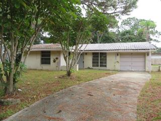 2061 Linwood Way, Sarasota, FL 34232