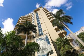 500 S Palm Ave #32, Sarasota, FL 34236