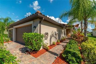 123 Babbling Brook Run, Bradenton, FL 34212