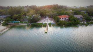 1254 Sea Plume Way, Sarasota, FL 34242