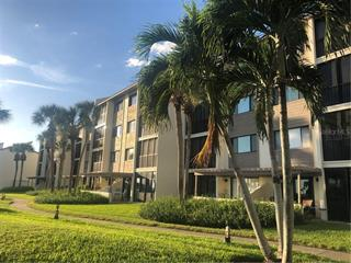 6208 Midnight Pass Rd #402, Sarasota, FL 34242