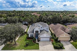 11514 Water Poppy Ter, Lakewood Ranch, FL 34202