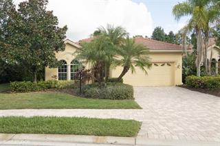 7307 Riviera Cv, Lakewood Ranch, FL 34202