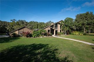 7450 S Gator Creek Blvd, Sarasota, FL 34241