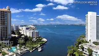 200 Quay Commons #1003, Sarasota, FL 34236
