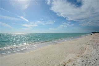 5635 Gulf Of Mexico Dr #101, Longboat Key, FL 34228