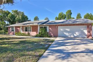 802 84th St Nw, Bradenton, FL 34209