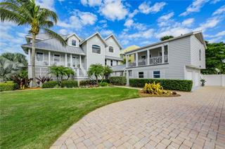 137 Big Pass Ln, Sarasota, FL 34242
