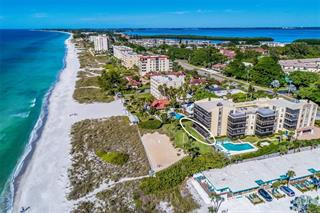 4215 Gulf Of Mexico Dr #101, Longboat Key, FL 34228