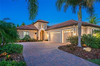 15517 Leven Links Pl, Lakewood Ranch, FL 34202