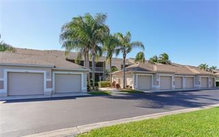 9631 Castle Point Dr #1123, Sarasota, FL 34238