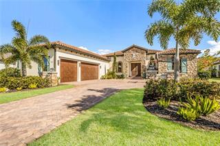 7437 Seacroft Cv, Lakewood Ranch, FL 34202