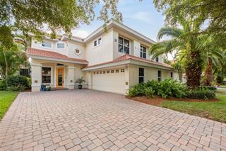 4122 Osprey Harbour Loop, Cortez, FL 34215
