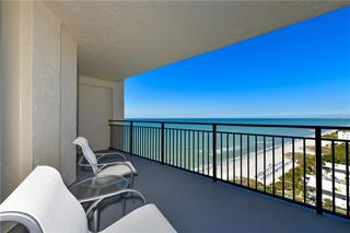2525 Gulf Of Mexico Dr #14e, Longboat Key, FL 34228