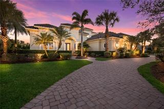 3408 Founders Club Dr, Sarasota, FL 34240