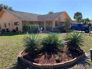 1902 Country Meadows Ct, Sarasota, FL 34235
