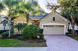 12149 Thornhill Ct, Lakewood Ranch, FL 34202
