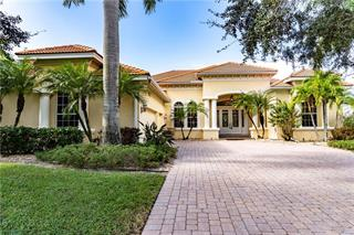 7468 Cabbage Palm Ct, Sarasota, FL 34241