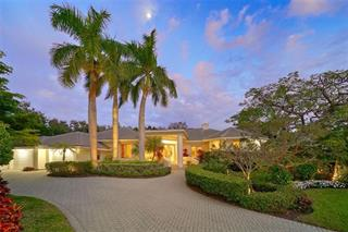 3313 Sabal Cove Drive, Longboat Key, FL 34228