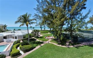 5055 Gulf Of Mexico Dr #232, Longboat Key, FL 34228