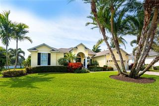 8239 8th Ter Nw, Bradenton, FL 34209