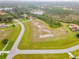 22655 Morning Glory Cir, Bradenton, FL 34202