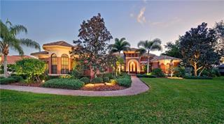 7532 Conservation Ct, Sarasota, FL 34241