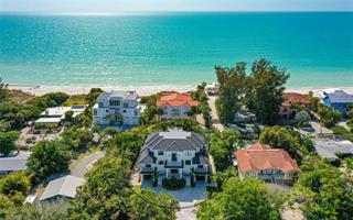 6525 Gulf Of Mexico Dr, Longboat Key, FL 34228