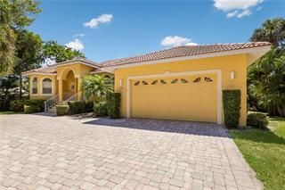 5120 Windward Ave, Sarasota, FL 34242