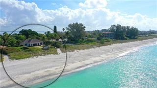 4101 Gulf Of Mexico Dr, Longboat Key, FL 34228