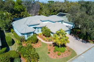 4921 Old Creek Dr, Sarasota, FL 34233