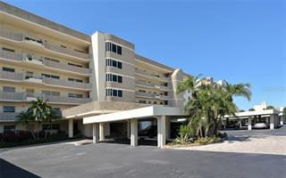 4325 Gulf Of Mexico Dr #203, Longboat Key, FL 34228