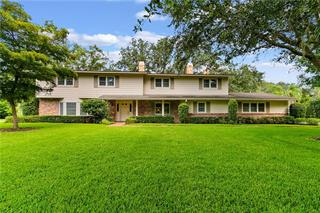 3556 E Forest Lake Dr, Sarasota, FL 34232