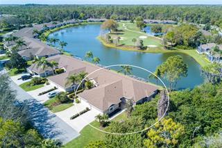 5411 Peppermill Ct, Sarasota, FL 34241