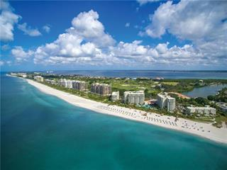 230 Sands Point Rd #3204, Longboat Key, FL 34228
