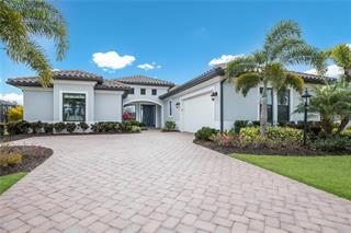 16210 Castle Park Ter, Lakewood Ranch, FL 34202