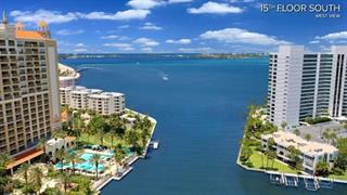 200 Quay Commons #1504, Sarasota, FL 34236