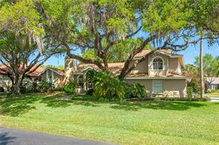 4571 Trails Dr, Sarasota, FL 34232