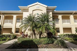 6310 Grand Oak Cir #203, Bradenton, FL 34203