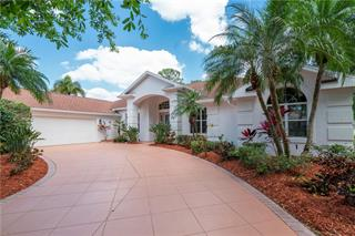 8154 Misty Oaks Blvd, Sarasota, FL 34243