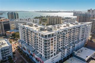 111 S Pineapple Ave #621 L-1, Sarasota, FL 34236