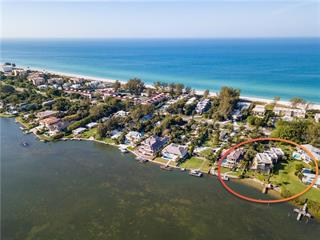 5210 Gulf Of Mexico Dr #201, Longboat Key, FL 34228