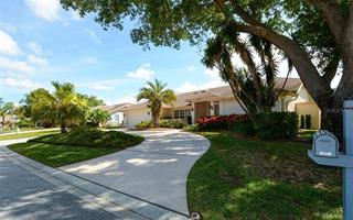 4737 Meadowview Blvd, Sarasota, FL 34233