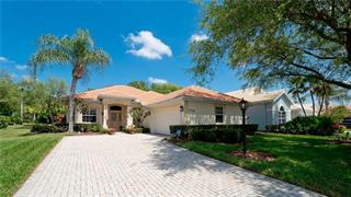 5128 Highbury Cir, Sarasota, FL 34238