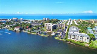 5855 Midnight Pass Rd #405, Sarasota, FL 34242